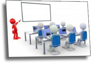 Servicos e-Learning - Reunião