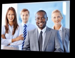 Projeto e-Learning - A quem se dirige