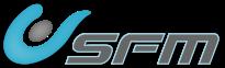Formação e-learning Logo